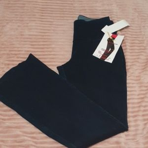 SLIMMING JEANS NWT SIZE SMALL